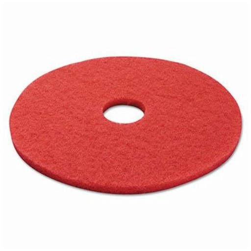 PAD4017RED
