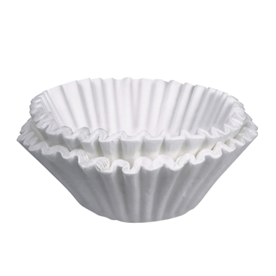 Coffee Filters 12-cup 1000/cs