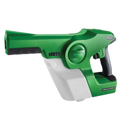 Victory Electrostatic Hand Held Sprayer